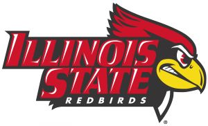 Proudly supports Illinois State