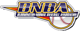 Bloomington-Normal Baseball Association