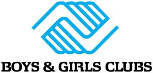 Girls & Boys Club