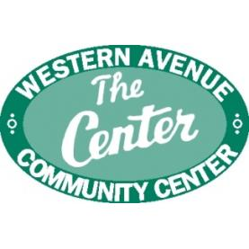 Western Avenue Community Center