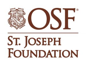 OSF Foundation